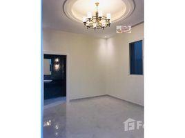 3 Bedrooms Villa for sale in , Ajman Al Zaheya Gardens