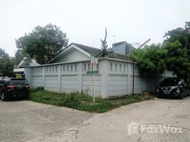 3 Bedrooms House for sale in Tanjung Priok, Jakarta JALAN AGUNG BARAT - SUNTERJAKARTA UTARA, Jakarta Utara, DKI Jakarta