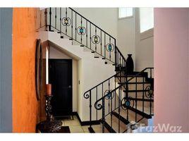 4 Habitaciones Casa en venta en , Heredia La Ribera
