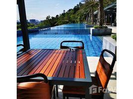 4 Bedrooms Apartment for sale in Padang Masirat, Kedah Pantai