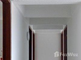 3 Habitaciones Apartamento en venta en , Cundinamarca CRA 79 F #47 - 19 SUR 1184018