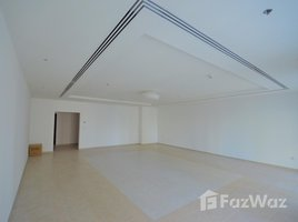 4 Bedrooms Property for sale in , Dubai Elite Residence