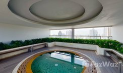 Photos 2 of the Jacuzzi at The Address Sathorn