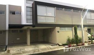 4 Habitaciones Propiedad en venta en , Antioquia