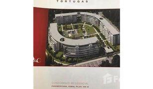 2 Habitaciones Apartamento en venta en , Buenos Aires Hernando de Magallanes al 1400