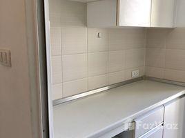 1 Bedroom Condo for rent in Din Daeng, Bangkok Lumpini Place Rama 9 -Ratchada