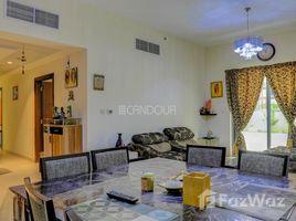 2 غرف النوم شقة للبيع في NA (Zag), Guelmim - Es-Semara Iris