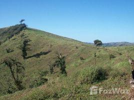 Земельный участок, N/A на продажу в , Guanacaste FINCA EL INDIO: Mountain and Countryside Agricultural Land For Sale in Tronadora, Tronadora, Guanacaste