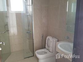 2 Bedrooms Apartment for rent in , Dubai Binghatti Crystals