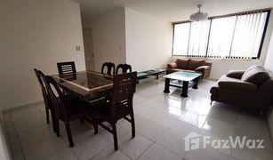 3 Bedrooms Apartment for sale in Betania, Panama PH VILLA GLORIELA