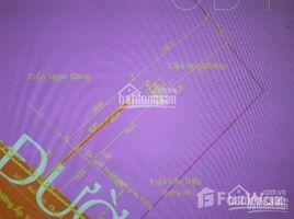 Studio Nhà mặt tiền bán ở Đông Hòa, Bình Dương Nhà mặt tiền Võ Thị Sáu, GS14 sát siêu thị Big C, 32tr/m2, 361m2, 227ODT ngang 7m nở hậu, chính chủ