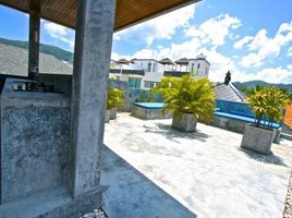 6 Bedrooms Villa for rent in Kamala, Phuket Kamala Nathong