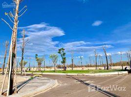 N/A Land for sale in Nhon Ly, Binh Dinh Chính thức nhận giữ chỗ đất nền sổ đỏ phân khu 9, cạnh FLC, giá từ CĐT, LH +66 (0) 2 508 8780