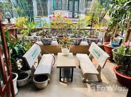 4 Phòng ngủ Nhà mặt tiền bán ở Phường 9, TP.Hồ Chí Minh Định cư bán gấp nhà Tân Bình HXH kinh doanh 100m2 chỉ 16.5 tỷ