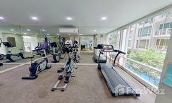 Photos 1 of the Communal Gym at Baan Siri Sukhumvit 10
