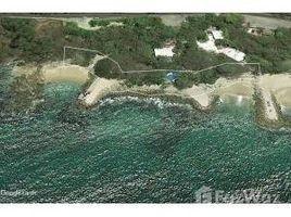 5 Habitaciones Casa en venta en , Jalisco 9.4 Carr. Barra de Navidad, Puerto Vallarta, JALISCO