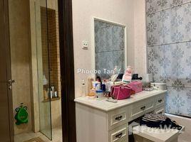 5 Bedrooms House for sale in Kuala Lumpur, Kuala Lumpur Sri Hartamas, Kuala Lumpur