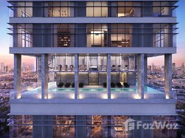 1 Bedroom Condo for sale in Thanon Phet Buri, Bangkok CONNER Ratchathewi