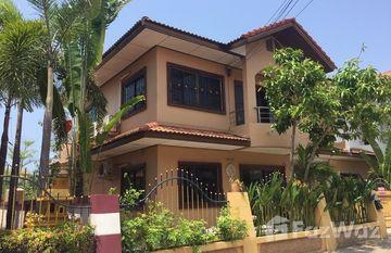 Eakmongkol 5/2 in Nong Prue, Pattaya