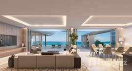 Available Units at Ocean Skyline