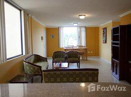 3 Bedrooms Apartment for sale in Garcia Moreno Llurimagua, Imbabura Cotacachi