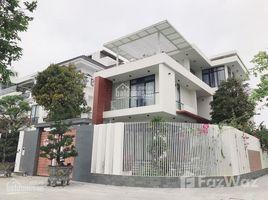 芹苴市 Phu Thu Cho thuê nhà 4 phòng ngủ khu 586 full nội thất 12 triệu (Miễn trung gian) 4 卧室 房产 租