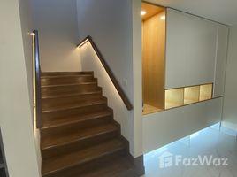 Квартира, 3 спальни на продажу в Mo Lao, Ханой Mullbery Lane