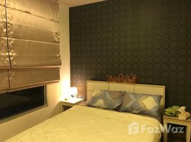 1 Bedroom Property for rent in Khlong Kluea, Nonthaburi The Seed Chaeng Watthana