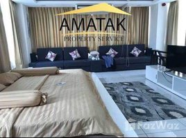 55 Bedrooms Apartment for sale in Boeng Keng Kang Ti Muoy, Phnom Penh Other-KH-87589