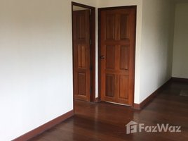 3 Bedrooms House for sale in Bang Khun Kong, Nonthaburi 3 Bedroom House For Sale In Ratchapruek