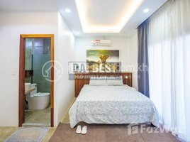 4 Bedrooms House for sale in Sla Kram, Siem Reap DABEST PROPERTIES: Villa for Sale in Siem Reap- Wat Svay