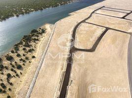 N/A Land for sale in , Abu Dhabi West Yas