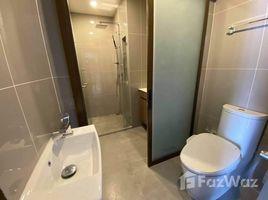 2 Bedrooms Property for rent in Bang Kapi, Bangkok Ideo Mobi Asoke