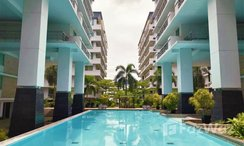 Photos 1 of the Communal Pool at The Waterford Sukhumvit 50