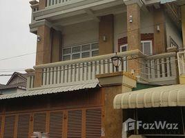 6 Bedrooms House for rent in Boeng Tumpun, Phnom Penh Other-KH-62424