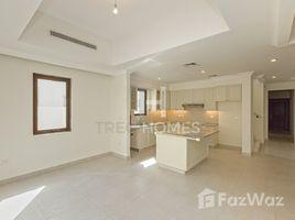 4 Bedrooms Villa for sale in Mirador La Coleccion, Dubai Spacious Layout | 4Bed+M | Island Kitchen