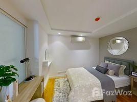 2 Bedrooms Condo for sale in Khlong Tan Nuea, Bangkok Le Nice Ekamai