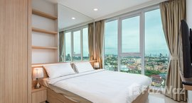 Available Units at City Garden Tower