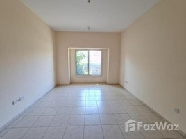 3 Bedrooms Apartment for rent in , Abu Dhabi Al Nahyan Villa Compound