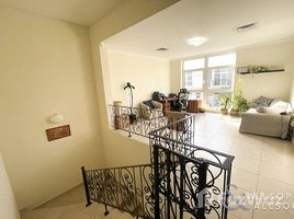 3 Bedrooms Villa for sale in , Dubai Ghoroob