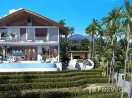 2 Bedrooms Property for sale in Kamala, Phuket Himmapana Villas - Hills