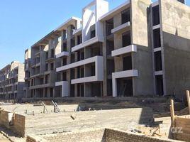 3 غرف النوم شقة للبيع في الباتيو, القاهرة Patio Casa
