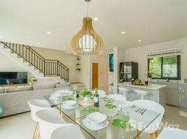 3 Bedrooms Property for sale in Bo Phut, Koh Samui Sense 8 Samui Villas
