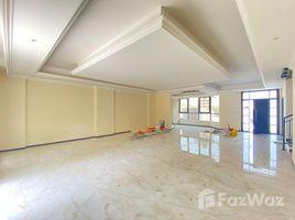 5 Bedrooms Villa for sale in Mesoamerican, Dubai District 11