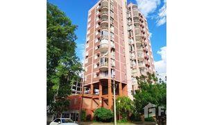 3 Habitaciones Apartamento en venta en , Chaco LOPEZ Y PLANES al 600