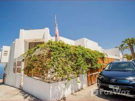 5 Schlafzimmern Immobilie zu verkaufen in Iquique, Tarapaca Beautiful And Exclusive House In Primeras Piedras