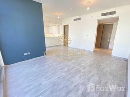 2 Bedrooms Apartment for sale in Ubora Towers, Dubai The Atria