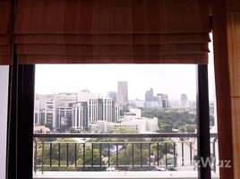 3 Bedrooms Condo for rent in Thanon Phet Buri, Bangkok Grand Diamond Pratunam