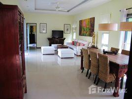 3 Bedrooms Villa for rent in Thep Krasattri, Phuket Layan Tara