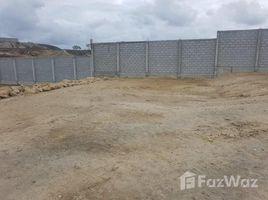 N/A Land for sale in Manta, Manabi Urbanización La Costa: Near the Coast Home Construction Site For Sale in Manta, Manta, Manabí